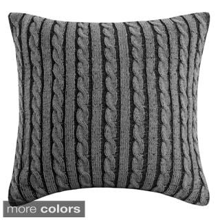 Woolrich Williamsport Decorative Pillows
