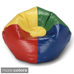 Ace Casual Matte Bean Bag