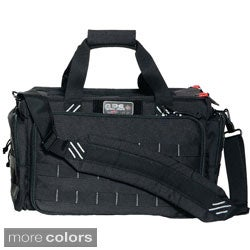 G.P.S. Tactical Range Bag w/Insert