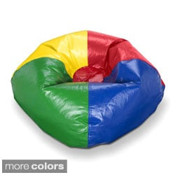 Ace Casual 096 Matte Bean Bag Chair