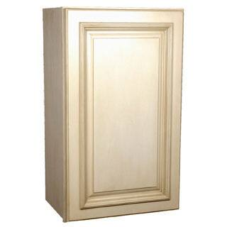 Solid Wood Maple Wall Cabinets|https://ak1.ostkcdn.com/images/products/P15561658a.jpg?impolicy=medium