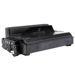 SAMSUNG MLT-D203L Genuine Toner Cartridge - Black / MLT-D203L/XAA