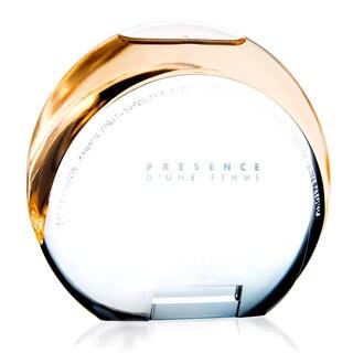 Mont Blanc Presence Women's 2.5-ounce Eau de Toilette Spray (Tester)