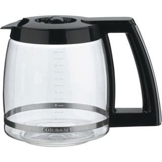 Cuisinart Kitchen Appliances | Find Great Kitchen & Dining ...
