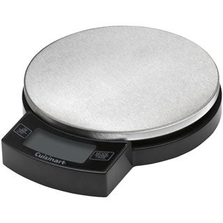 ProVantage Digital Kitchen Scale