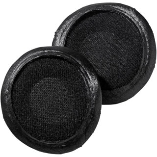 Sennheiser HZP 20 Ear Cushion
