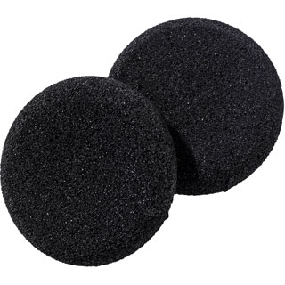 Sennheiser Foam Ear Pads for SC 200 Line