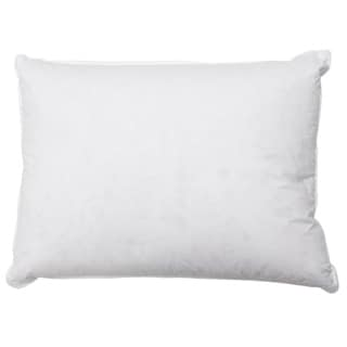 European Legacy 230 Thread Count All Down Pillow