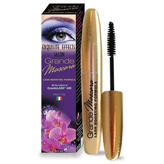 GrandeLash MD Lash Boosting Mascara