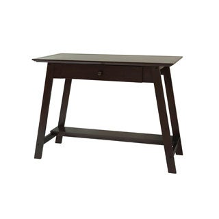 Comfort Products Coublo Collection Writing Style Desk