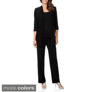Evening &amp Formal Dresses - Overstock.com Shopping - Designer Gown ...