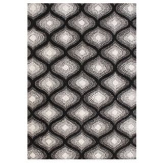 Alliyah Handmade Black New Zealand Blend Wool Rug (9' x 12')|https://ak1.ostkcdn.com/images/products/P15781589q.jpg?impolicy=medium