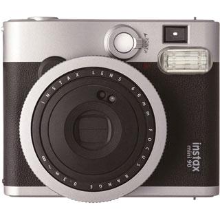 Fujifilm Instax Mini 90 NEO Classic https://ak1.ostkcdn.com/images/products/P15808062u.jpg?_ostk_perf_=percv&impolicy=medium