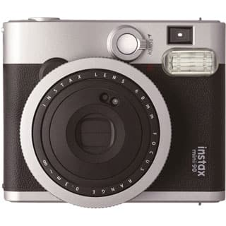 Fujifilm Instax Mini 90 NEO Classic|https://ak1.ostkcdn.com/images/products/P15808062u.jpg?impolicy=medium
