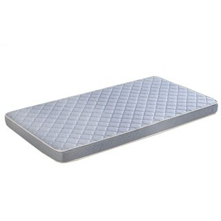 InnerSpace Truck Relax Series Firm Support 5.5-inch Foam Mattress