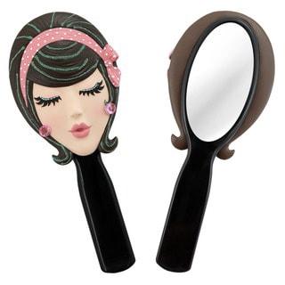 Jacki Design Stylish Mirror (Katie Style)