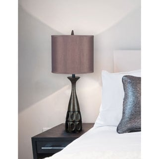 Roselle Table Lamp (Set of 2)