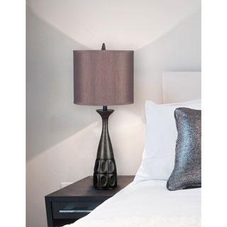 Roselle Table Lamp (Set of 2)