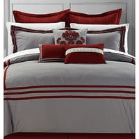 Clay Alder Home Fruita 8-piece Comforter set