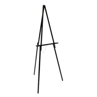 Studio Designs Display Wooden Easel