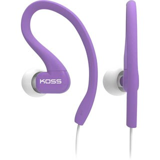 Koss Headphones KSC32P