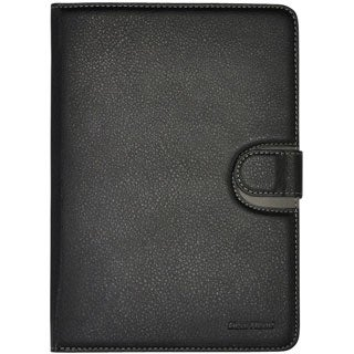 "Gear Head Carrying Case (Portfolio) for 7"" Tablet"