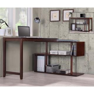 L Shaped Desks Shop The Best Deals For May 2017