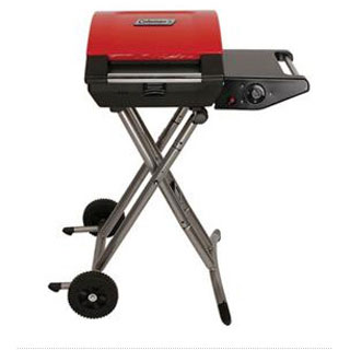 Coleman NXT Lite 50 Propane Grill