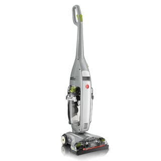 Hoover FH40160 Floormate Deluxe Hard Floor Cleaner|https://ak1.ostkcdn.com/images/products/P16073999a.jpg?impolicy=medium