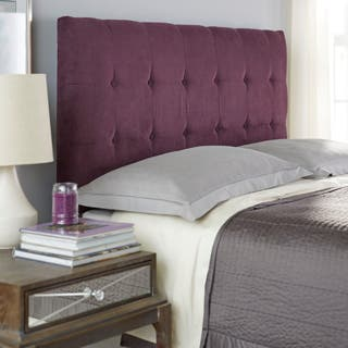 bedroom leather white pink king blue upholstered tufted headboards furniture velvet backboard size flair purple head within pri bedheads most skyline twin linen headboard awesome custom