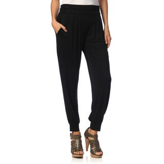 Pants - Shop The Best Deals on Women's Clothing For Feb 2017