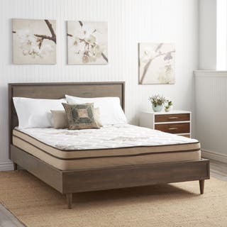 NuForm Quilted Euro Top 9-inch Full-size Medium Foam Mattress|https://ak1.ostkcdn.com/images/products/P16146352p.jpg?impolicy=medium