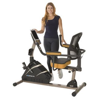 Buy Portable Exercise Bikes Online At Overstock Com Our