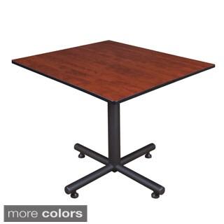 48-inch Kobe Square Breakroom Table