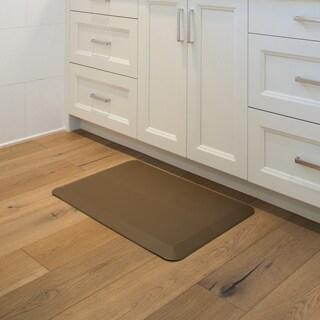 Imprint CumulusPRO Professional Grade Anti-fatigue Comfort Mat (1'8 x 2'6)