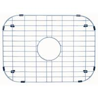 Wells Sinkware Stainless Steel Kitchen Sink Grid GWW2014