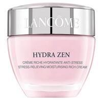 Lancome Hydra Zen Anti Stress Moisturizing Rich Cream