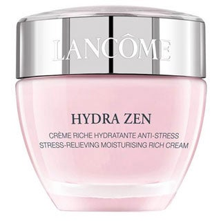 Lancome Hydra Zen Anti Stress Moisturizing Rich Cream