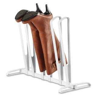 Whitmor 6499-4342 Shoe Rack