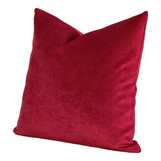Padma Polyester Throw Pillow