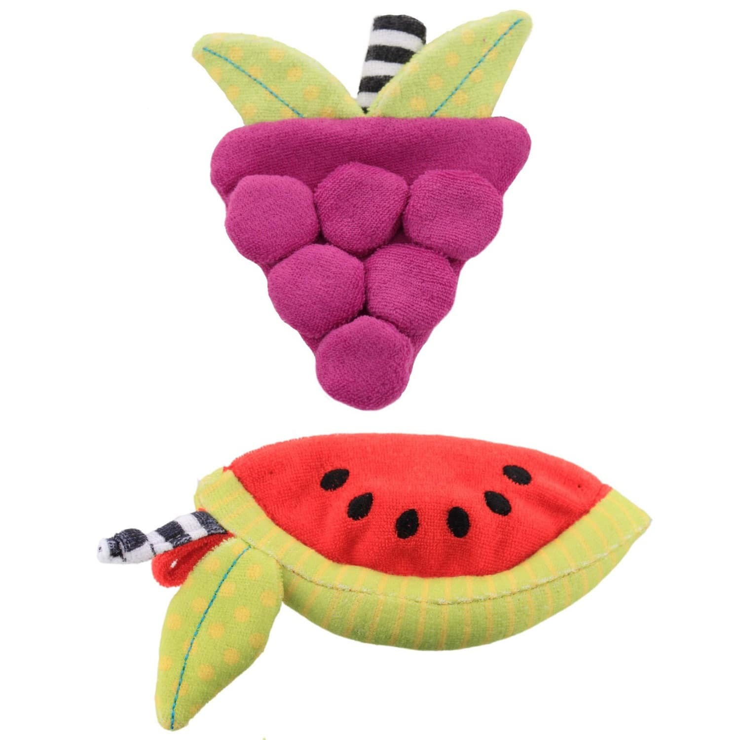 Sassy Freezies Terry Teether|https://ak1.ostkcdn.com/images/products/P16366836A.jpg?impolicy=medium