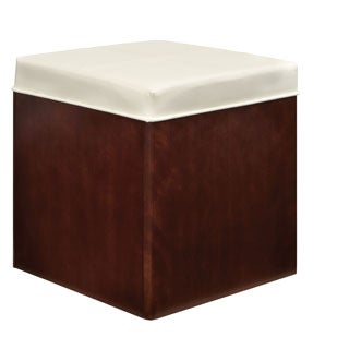 Somerton Dwelling Soho Storage Stool