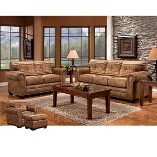 Peachy Buy Southwestern Living Room Furniture Sets Online At Download Free Architecture Designs Grimeyleaguecom