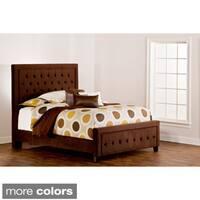 Kaylie Bed Set