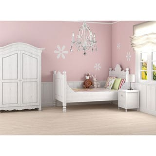 Z-Lite Princess 4-light Chandelier