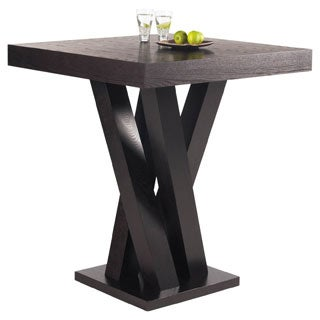 Sunpan 'Ikon' Madero Bar Table