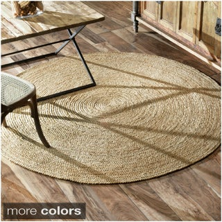 Outdoor Area Rugs Overstock Com Shopping Decorate Your