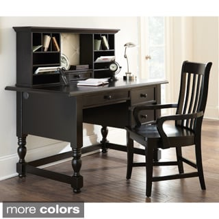 Greyson Living Brennan 3-piece Desk Set
