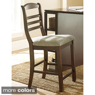Greyson Living Barclay Counter-height Chair