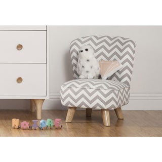 Babyletto Pop Mini Chair (2 options available)